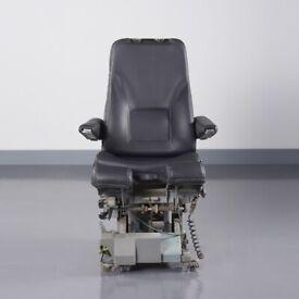 Aircraft seat(s)