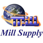 Mill Supply Inc. Truck and Auto