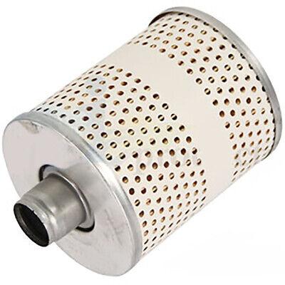 Oil Filter Element Fits Ih Farmall A Av B Bn C H Super 100 200 300 404 504