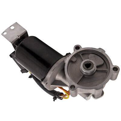 Transfer Case Shift Motor For Ford F150 V8 5.4L 4.6L Pickup 1997-2003 4WD