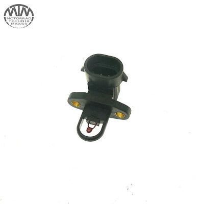 Sensor Iat Aprilia Shiver 750SL ( Ra)