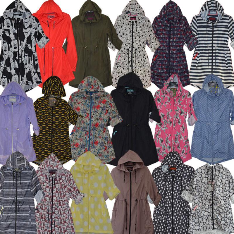 Женская Одежда Кокон Немецкая Одежда