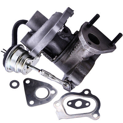 Turbo Charger for Citroen Peugeot Fiat Vauxhall 1.3 HDI CDTI Diesel 70bhp