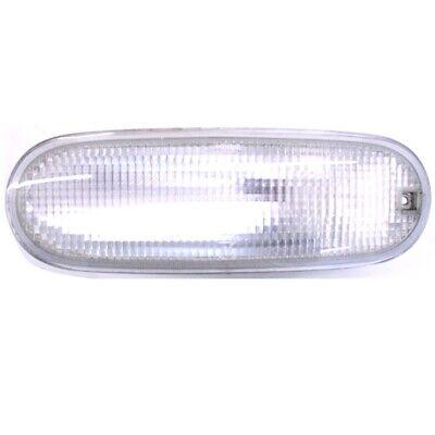 VW Transporter MK4 1990-2003 Astrum OF Drivers Side Front Indicator Light Lamp