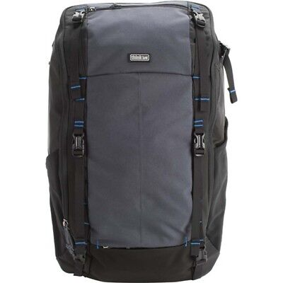 """Think Tank Photo FPV Session Backpack with 15"""" Laptop Compar"""