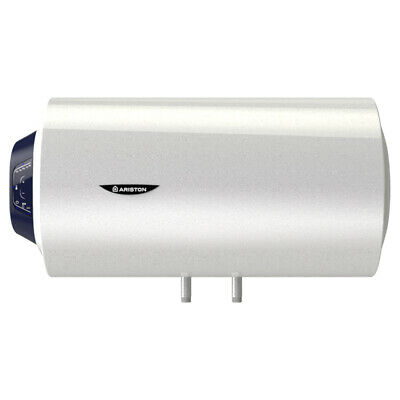 Ariston Termo eléctrico 100l H Lydos BLU1 ECO 100 calentador de agua...