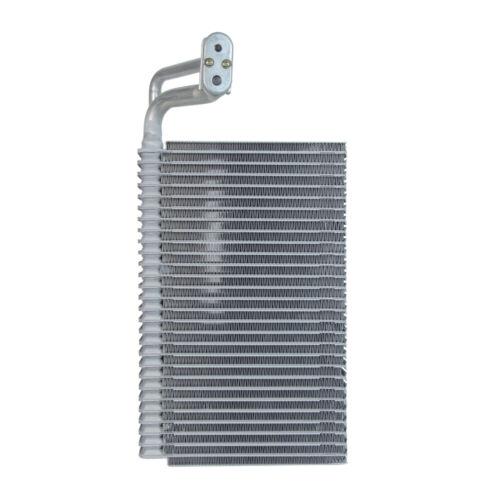 A//C Evaporator Core Front TYC 97022