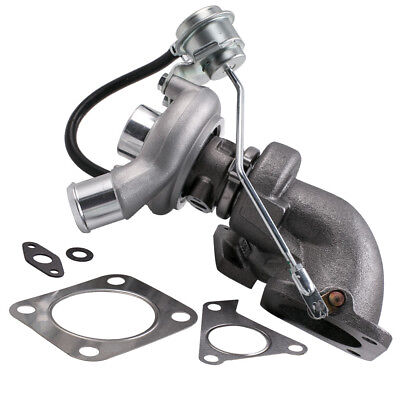 BRAND NEW for FORD TRANSIT MK7 2.2 TURBO FWD 2006-2011 TOP QUALITY TURBOCHARGER