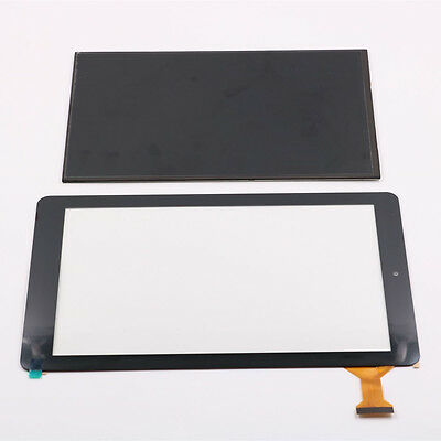 """LCD Display + Touch Screen Digitizer For RCA 10 Viking Pro 10.1"""" RCT6303W87DK US"""
