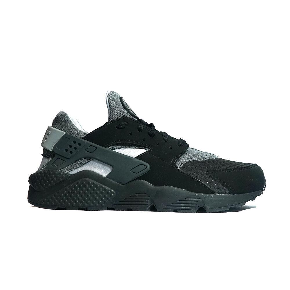 Nike Air Huarache Premium SE QS Mens Running Shoes EBG
