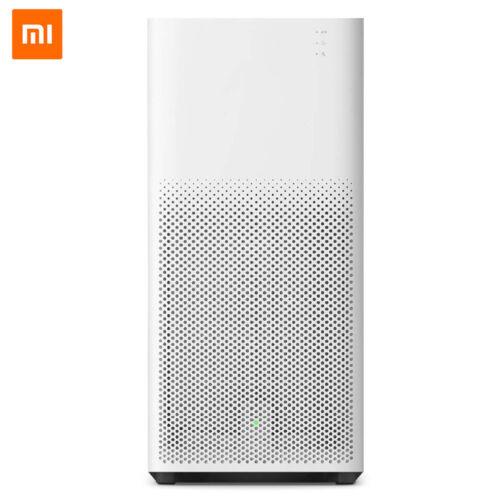 Original Xiaomi Smart Air Purifier 2H True HEPA Smoke Dust C
