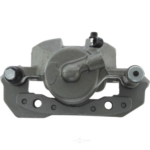 Disc Brake Rotor-C-TEK Standard Preferred Front Centric fits 82-85 Toyota Celica