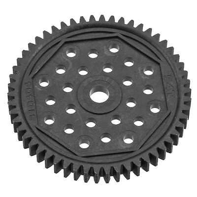 Heavy Duty Spur Gear - NEW ARRMA Heavy-Duty Spur Gear 32P 54T AR310404