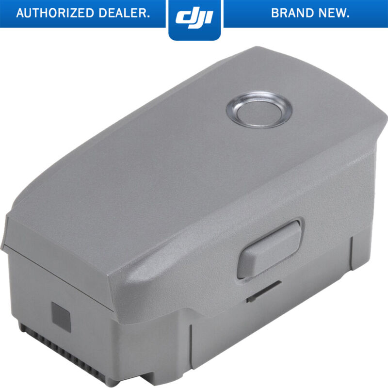 DJI Intelligent Flight Replacement Battery for Mavic 2 Pro/Zoom Quadcopter