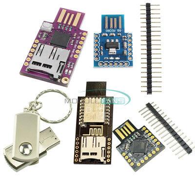Badusb Beetle Atmega32u4 Esp12e Ss Micro Development Board Virtual Keyboard