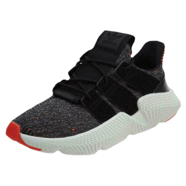 adidas Prophere Street Style Shoes