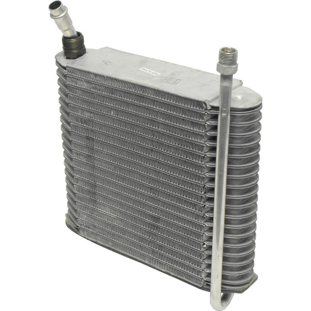 K PICK UP 1991-1993 NEW A//C  Evaporator CHEVROLET C