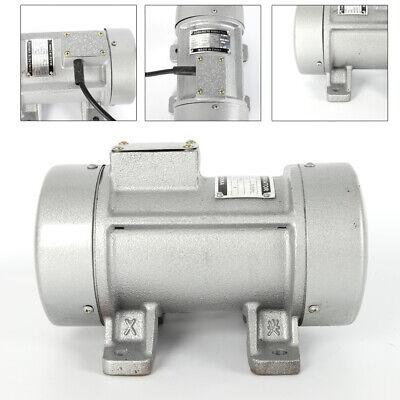 2840rpm Table-concrete Vibrator Mixer Vibration Machine Consturction Tool