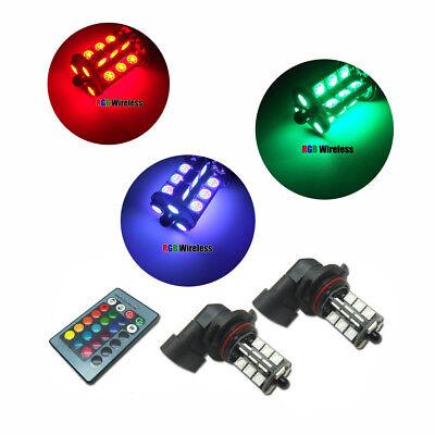 SUBARU OEM 08-15 Impreza Foglight Fog Light Driving Lamp-Relay 82501AG041