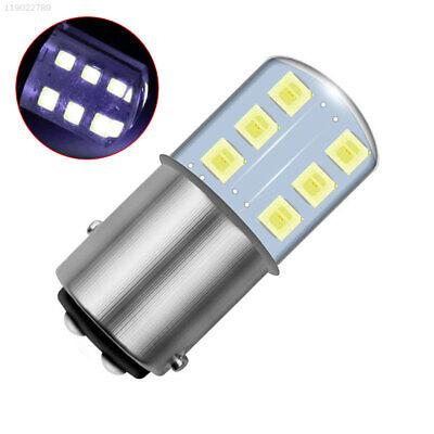 4DA6 Beleuchtung Blinkleuchte Langlebig Led-Licht 12v Auto Tagfahrlicht