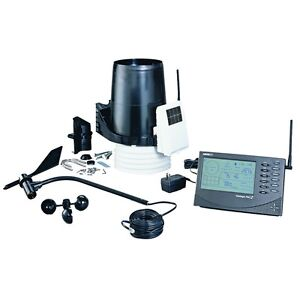 Davis Vantage Pro 2 Wireless Weather Station