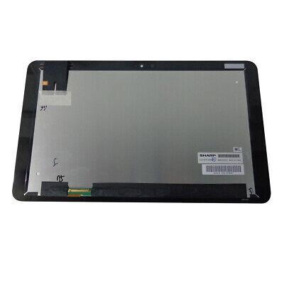 "Asus Transformer Book T300 Chi Lcd Touch Screen & Digitizer QHD 2560x1440 12.5"" comprar usado  Enviando para Brazil"