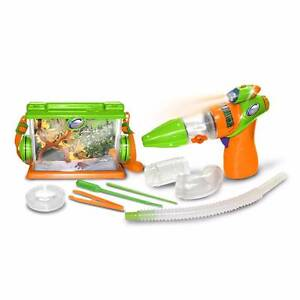 Kids Outdoor Toys Bug Catcher Toys Complete Insect Adventure Kit Yarramalong Wyong Area Preview