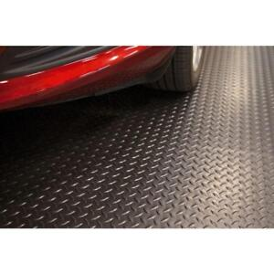 Garage Floor Mat EBay - Padded garage floor mats