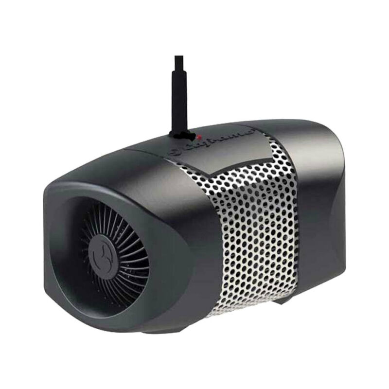 Caframo Pali 9510 400W 120VAC Engine Compartment Heater