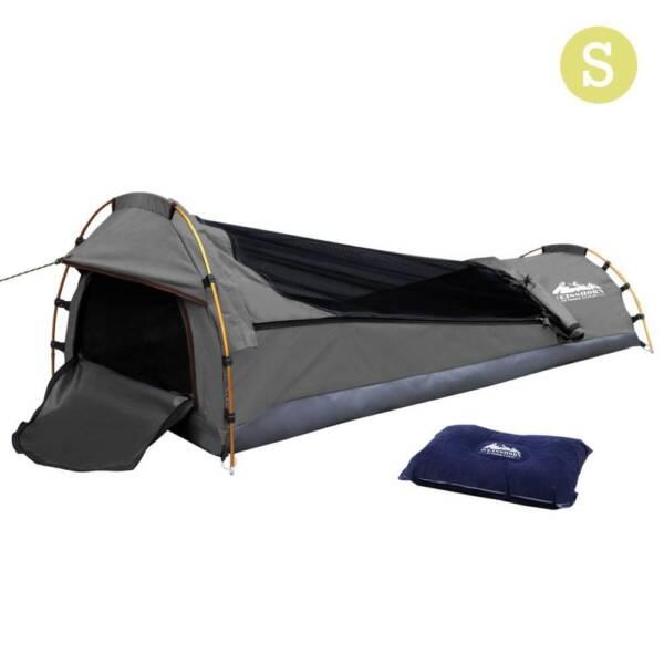 Canvas Tent Cing Hiking Gumtree Australia The Hills  sc 1 st  Best Tent 2018 & Gumtree Tents Sydney - Best Tent 2018