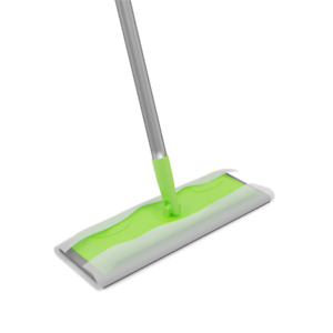 The Dustpan And Brush Store Floor Duster Cleaning Mop
