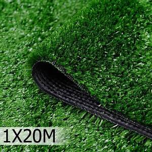 Artificial Grass 20mtrs 10mm Pile Malaga Swan Area Preview