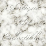 antique.art.collectibles
