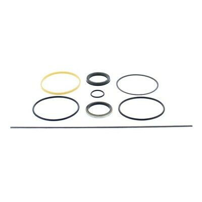 New Hydraulic Cylinder Seal Kit For Bobcat 741 Loader 742 Skid Steer 6514736