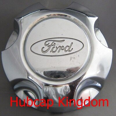 Ranger Center Cap (FORD CROWN VIC P38 EXPLORER RANGER Wheel Center Hub Cap)