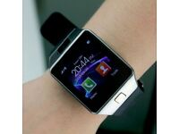 Smart Watch Phones.