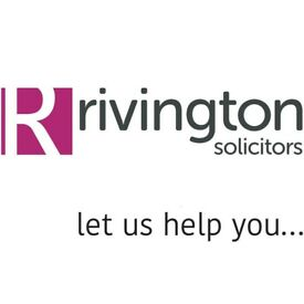 IMMIGRATION SOLICITORS - Immigration problem ? Better call Sushil 077662294*09- London