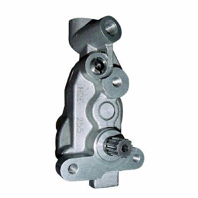 1201-1607 For Massey Ferguson Hydraulic Pump 135 150 165 175 175 Uk 178 U