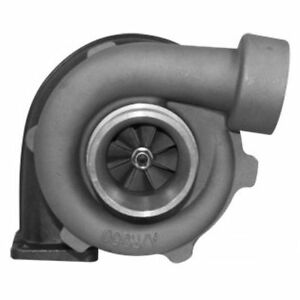New Turbocharger for John Deere RE19778 6602 5720 5820 8440 6600 4640