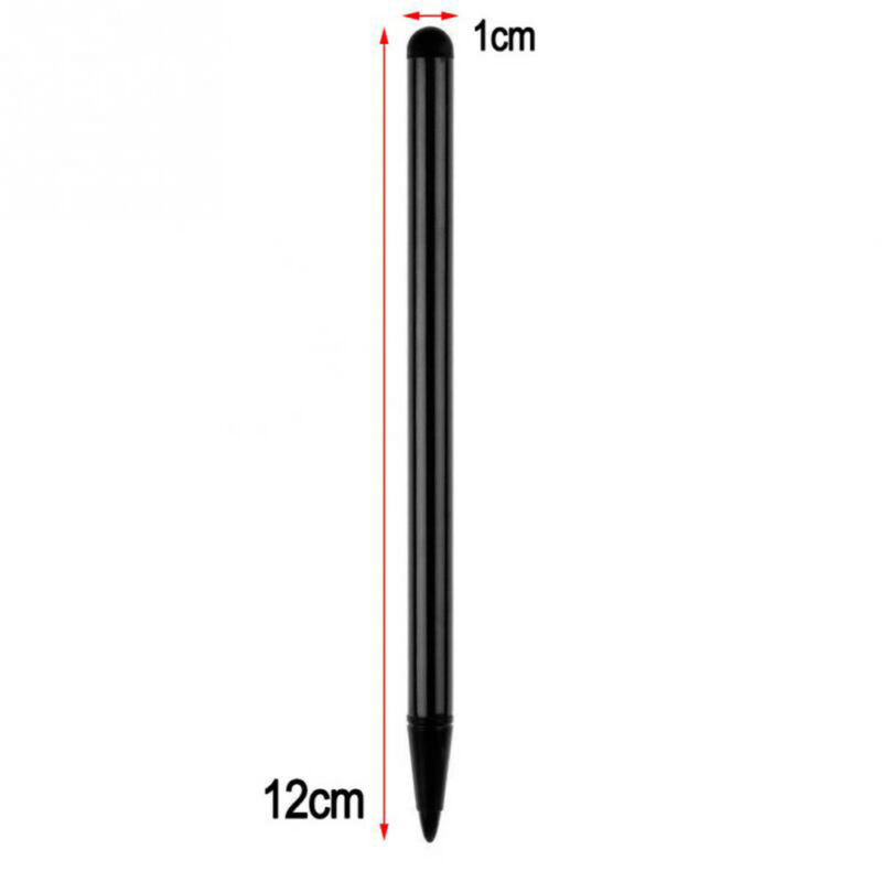 Pen Electronics Touch Screen Pen For Tablet iPad Cell Phone Samsung PC