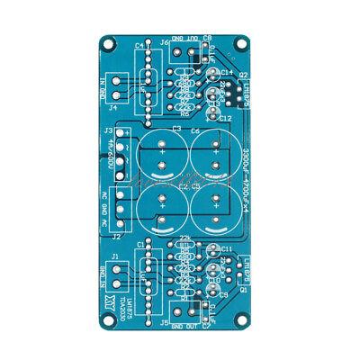 1pcs Lm1875t Lm675 Tda2030tda2030a Audio Power Amplifier Pcb Board Ocl Btl Lo