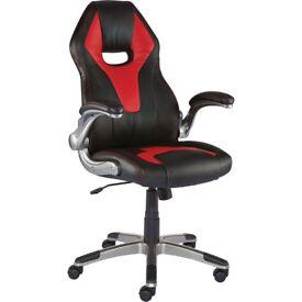 *BRAND NEW* Staples Corniche Executive Office Chair