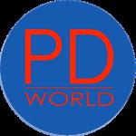 pd.world.shop