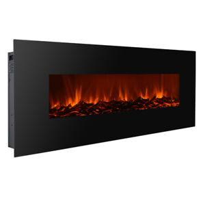 Find great deals on eBay for Modern Electric Fireplace in Fireplaces. Shop with confidence.