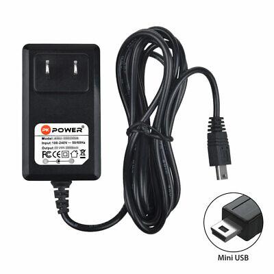 USB Data Cable for Zoom Q4n//H4nSP//H4n Pro//H6//H5//H4n//H2//H2n//H1//Q8//Q4//Q2HD//iQ5