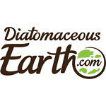 diatomaceousearthstore