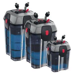Tropical Fish Tank External Filter