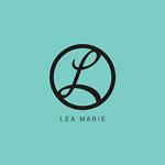 Lea-Marie