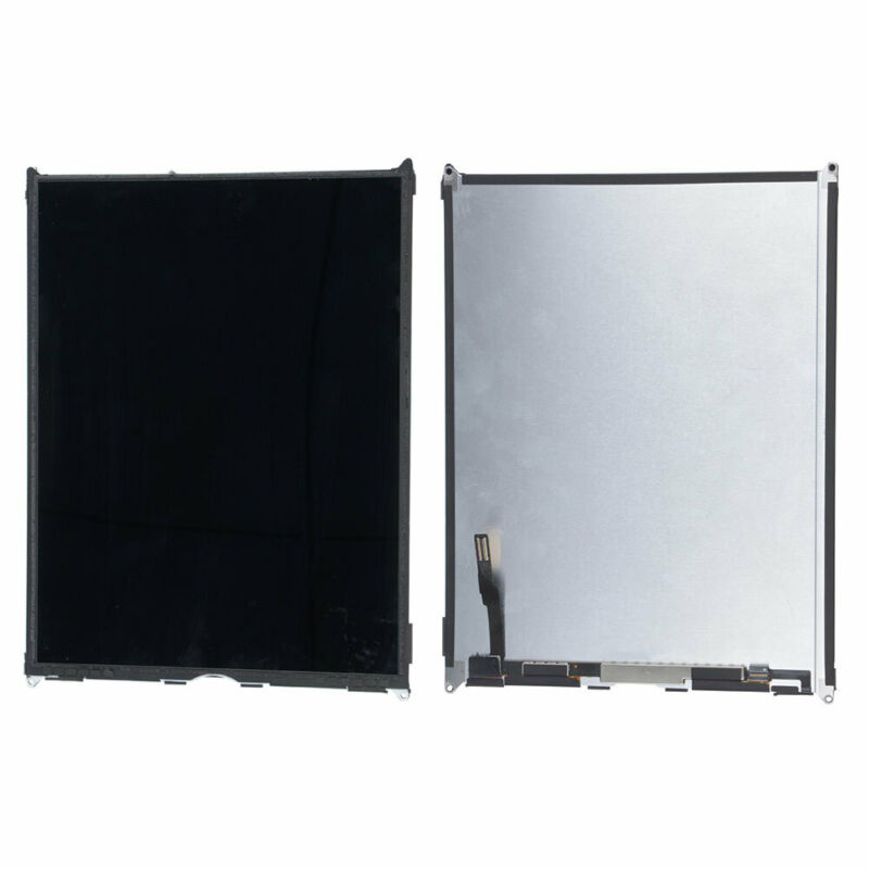 USA For iPad 6 6th Gen 9.7 2018 A1893 A1954 LCD Display Screen Replacement OEM