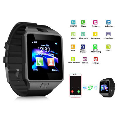 Best watch for android, Android watches, Perfect watches and
